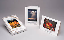 Displayg to order your fine art greeting cards just send us an email nbhcrewnaturalbornhikers and let us know the quantity of cards that you desire m4hsunfo Images